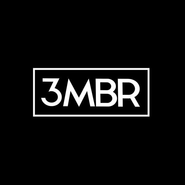 3MBR b2b Huskey