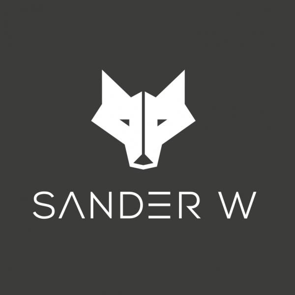 Sander W