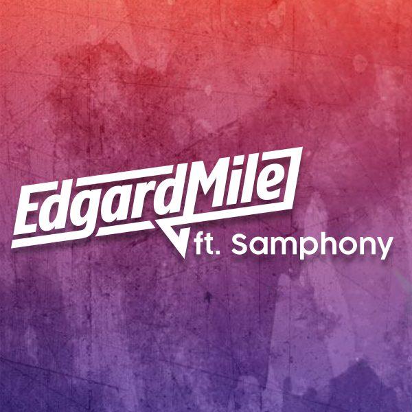 Edgard Mile